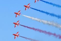 Red_Arrows.JPG